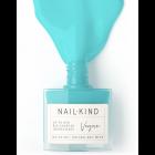 Nailkind Santorini Bikini Nail Polish