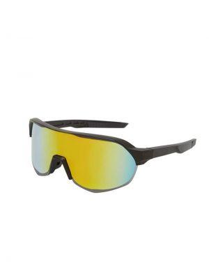 Vero Moda Hope Sunglasses Style 24