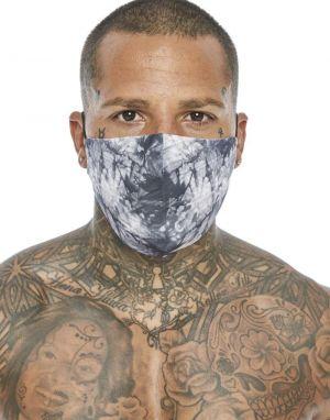 Religion Face Mask Print K