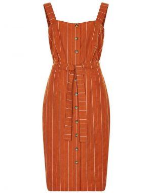Numph Alyvia Dress