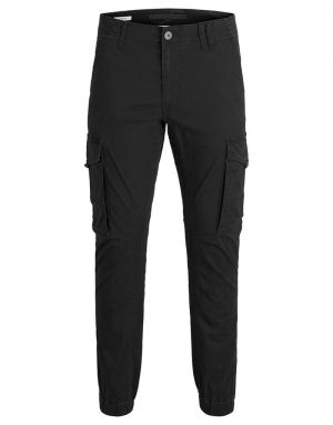 Jack and Jones Paul Cargo Trousers