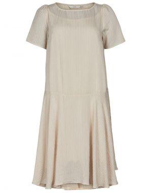 Numph Brasilia Dress