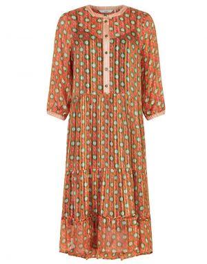 Numph Amabel Dress
