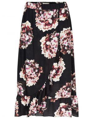 Numph Marielle Skirt