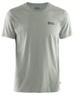 Fjallraven Tornetrask T-Shirt in Shark Grey