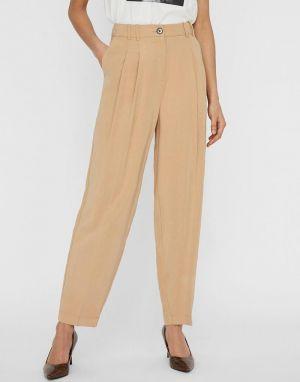 Vero Moda Becca Trousers