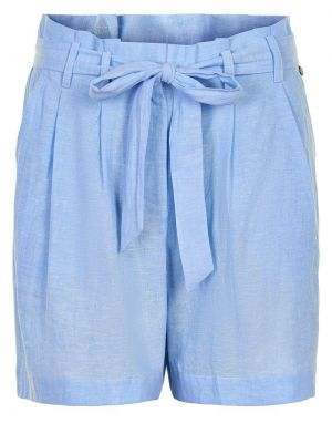 Numph Boheme Shorts