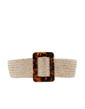 Pieces Jettie Waist Belt