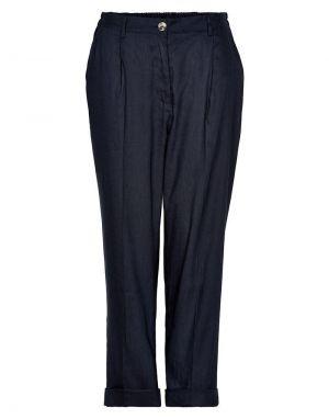 Numph Ariaell Pants