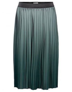 Numph Abuah Skirt
