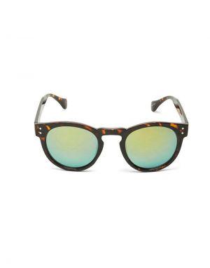 Selected Homme Loke Sunglasses in Demitasse 1