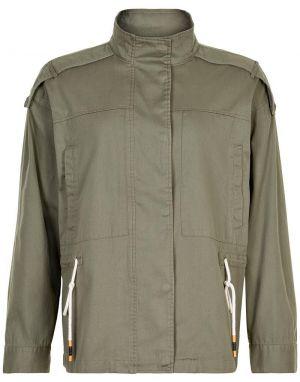 Numph Atala Jacket