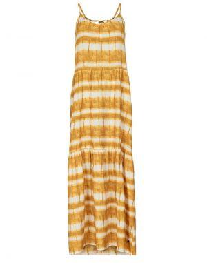 Numph Alyone Dress