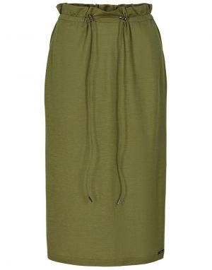 Numph Avri Skirt