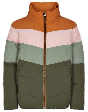 Numph Blackley Jacket