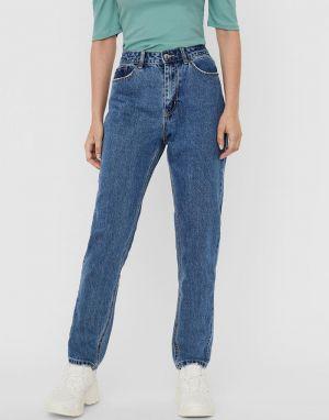 Vero Moda Joana Mom Ankle Jeans
