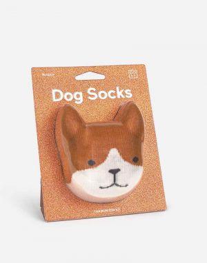 DOIY Dog Socks Unisex