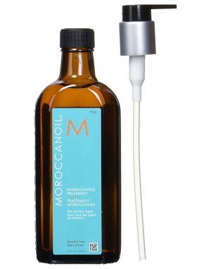 Moroccan Oil 200ml