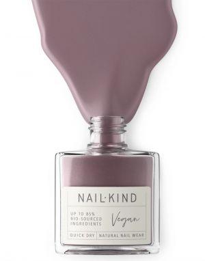 Nailkind California Lilac Nail Polish