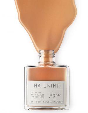 Nailkind Lady Marmalade Nail Polish