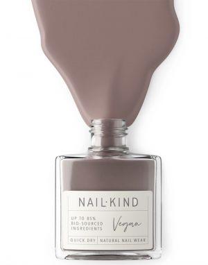 Nailkind Nutz Nail Polish