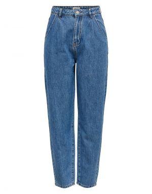 Only Liva Slouchy Highwaist Jeans