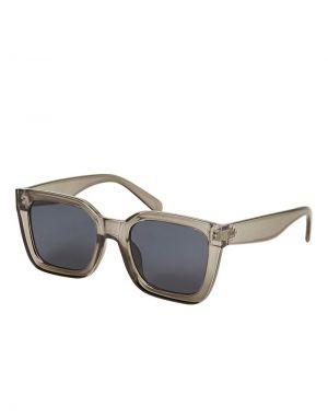 Vero Moda Mio Sunglasses - Tornado style 3