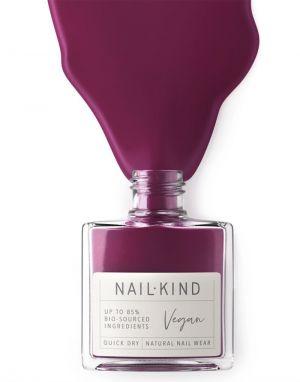Nailkind Shh-Shocking Nail Polish