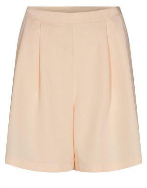 Numph Karan Shorts