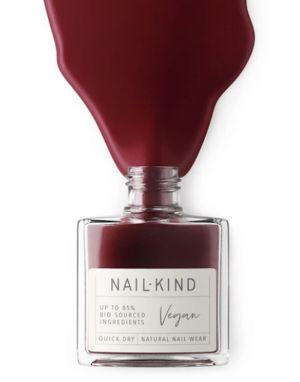 Nailkind Wine O Clock