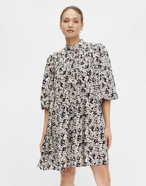 Y.A.S Lopa Dress in Print