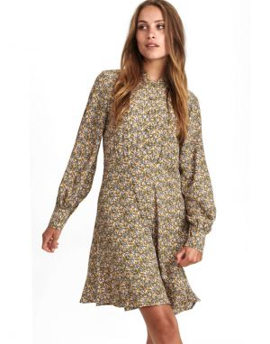 Numph Chabelly Dress