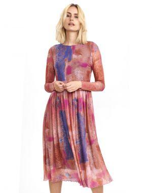 Numph New Freja Dress