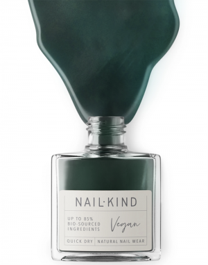 Nailkind Lounge Lizard Nail Polish