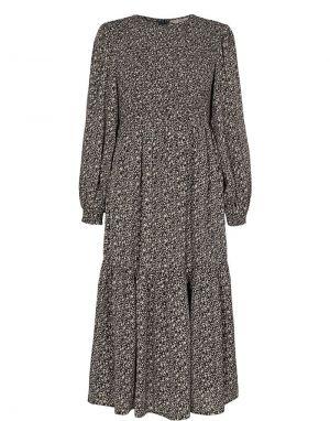 Numph Caltum Dress
