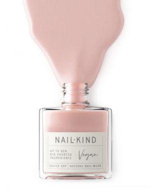 Nailkind Pillowtalk