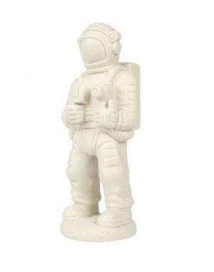 FISURA Astronaut Aroma Diffuser White