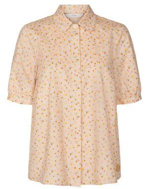 Numph Charlie Shirt