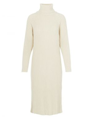 Y.A.S Mavi Knitted Dress