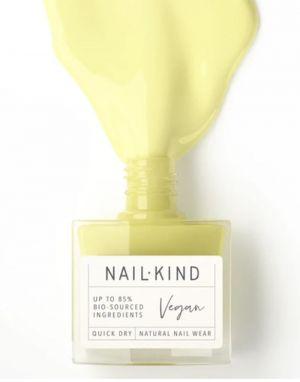 Nailkind Banana Blonde