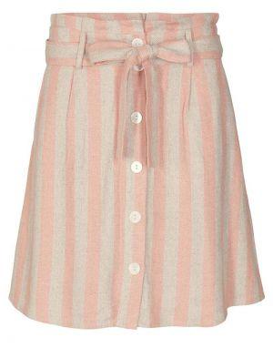 Numph Catelyn Skirt